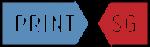 Printxsg logo
