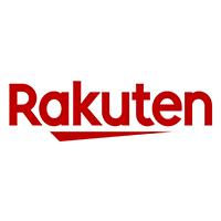 Photo booth for rakuten