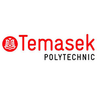 Photo booth for temasek poly