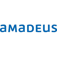 photo booth for amadeus