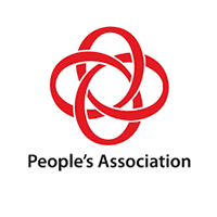 photo booth for people association