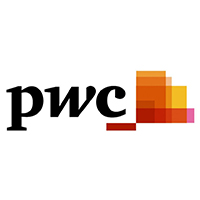 photo booth for pwc