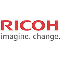 photo booth for ricoh